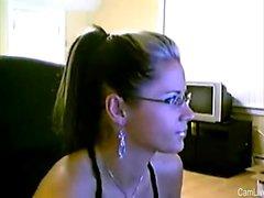 Wunderschone Webcam Madchen Masturbieren On Camlivehub