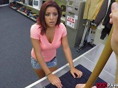 dilettante video porno amatoriali pompino azione