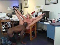 blondinen bbw pornstars