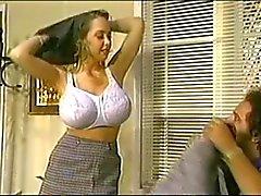 grote borsten behaard hardcore pornosterren wijnoogst