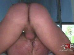 adán russo crudo gangbang a pelo papá duro roughsex anal hardcore anal sexo hunks músculo peludo tatuajes mamada polla