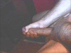 homosexuell amateur big cocks glory holes im freien