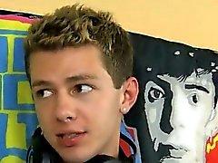 amatör gay emo pojkar glad homofile bög twinks bög