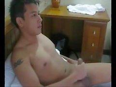 Money boy thai Max