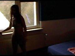 tonåringar turkiska små bröst 18 år gammal