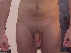 homosexuell homosexuell porno amateur