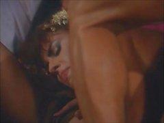 anal blowjobs cumshots porno fransız