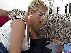 grandes tetas negro sobre blanco mamadas videos porno chocolate y vainilla sexo duro