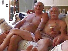miesten homot