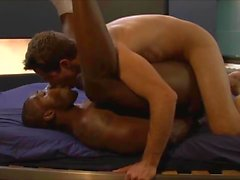 homo gay porn teräväpiirtovideoita