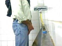 Toilet Hardon 02