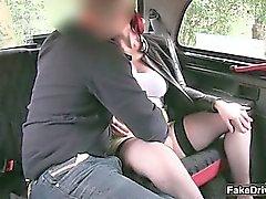 pijpbeurt auto hardcore