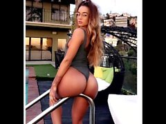 butt sommer ray sommer ray iso aasi rasvaa perse sommer