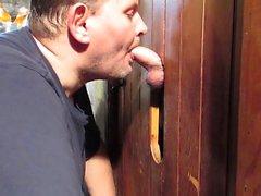 boquetes posições homossexual dos homossexual alegres glória buracos gay