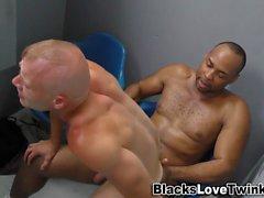 homossexual amador boquete