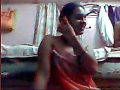 amador peitos grandes indiano swingers