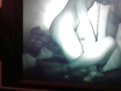 amador asiático grandes mamas preto vídeos hd
