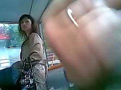 hidden cams masturbatie publieke naaktheid