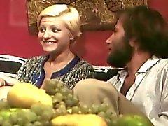 французский групповой секс волосатый свингеры марочный