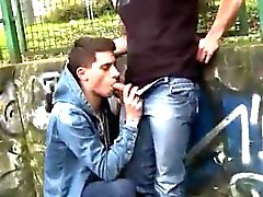 gay amadores blowjob alegres gay lésbicas