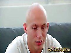 anaal barebackende grote pik pijpbeurt