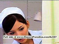 amador peitos incríveis asiático asian babes adolescentes asiáticos