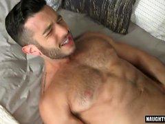 гей к гомосексуалистам ханки gay латинские геев