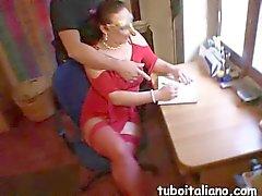 Italian Porn, Italiano Videos