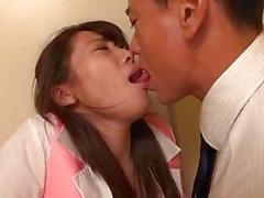 porra na boca dedilhado japonês pov sexo violento