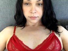 любительский брюнетка эротика соло веб-камера