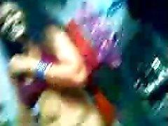 ass foda indianas - bhabhi indiano universitários de meninas indiano a esposa
