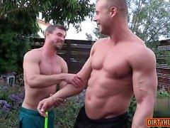 homosexuell blowjob homosexuell homosexuell homosexuell große stücke