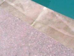 pipì - con - pubbliche piscina produttori brillo produttori ubriaco amatoriale college- boys
