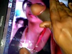 Keerthi Mutual Shag Tribute Part-1