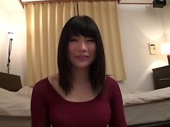 amatööri aasialainen isot tissit karvainen japanilainen