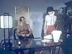 China And Silk (1984)