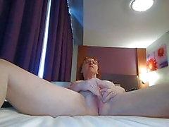 аппликатура девушки мастурбируют оргазмами