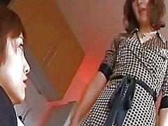 aasialainen aasian tyttöjen aasian sukupuoli elokuvat eksoottinen japani sex