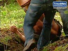 франсуа сагат julian винченцо titanmen титанов мужчины