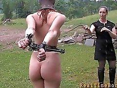 bdsm extrem bdsm kino knechtschaft fesselspiele porn videos