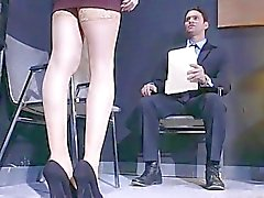 anal anal gape penetración anal porno anal