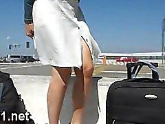 françaises - d'amateur exibitionist -femme français français - du milf
