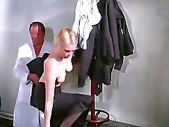 bdsm französisch öffentliche nacktheit softcore