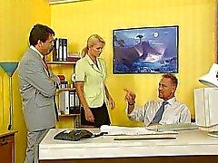 Sekretärin Videos
