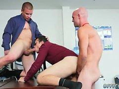 Xxx naked straight men gay Does nude yoga motivate more than