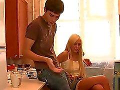 amatör kızlar aldatmak nakit için lanet kız arkadaşı lanet yabancı