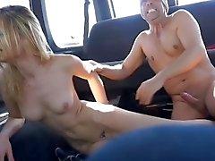 amateur grappig hardcore publieke naaktheid spanking