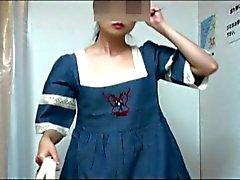 amateur asiatisch japanisch voyeur