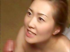 amateur aziatisch poema hardcore hete moeder