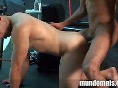 Nelson e Jardel ( Parte 03 ) Primeiro Video
